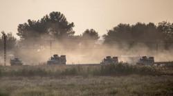 انفجار جديد يستهدف إمدادات التحالف الدولي جنوبي العراق