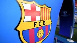 برشلونة يُعلن عن رئيسه المؤقت ومجلسه