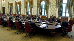 الكشف عن موعد إرسال مشروع الموازنة إلى البرلمان