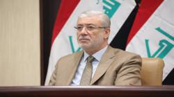 البرلمان العراقي يدعو اربيل وبغداد للعودة الى طاولة الحوار واستئناف المحادثات