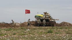 رايتس ووتش تتهم تركيا باختطاف العشرات من مدينة كوردية