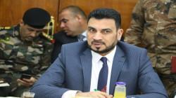 برلماني عراقي يعلن اصابته بفيروس كورونا