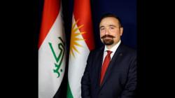 كوردستان.. رسالة مشفرة من وزير مسيحي للكاظمي عبر الكتاب المقدس والنبي محمد والإمام علي