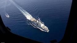 فرنسا تنشر قوات حربية بشرقي المتوسط وسط توتر مع تركيا