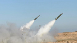 Missile attack targets the largest Iraqi air base