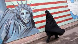 إيران تقلل من هوية الرئيس الامريكي المقبل: لا يهمنا