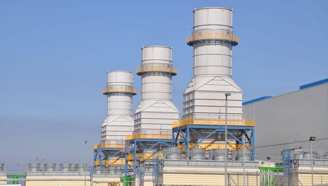انفجار يفصل الرميلة الغازية والاستثمارية و وحدات كهربائية بالبصرة