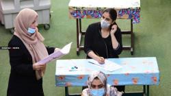 بالصور.. رسالة من التربية لطلبة الاعدادية عن استعداداتها لإجراء الامتحانات