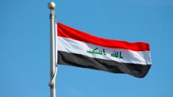 """جبهة سنية تتحدث عن """"انهيار"""" العراق بعد الانتخابات المبكرة مباشرة"""