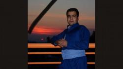 وفاة صحفي من اقليم كوردستان بفيروس كورونا