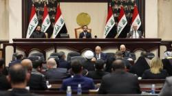 """البرلمان العراقي يتوعد بإستجواب وزير """"غير متعاون"""""""