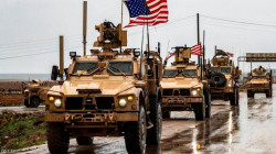New targeting of the US-coalition in Iraq