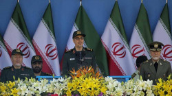 """""""تعاملنا سيتغير"""".. تحذير قوي من الجيش الايراني إلى الامارات"""