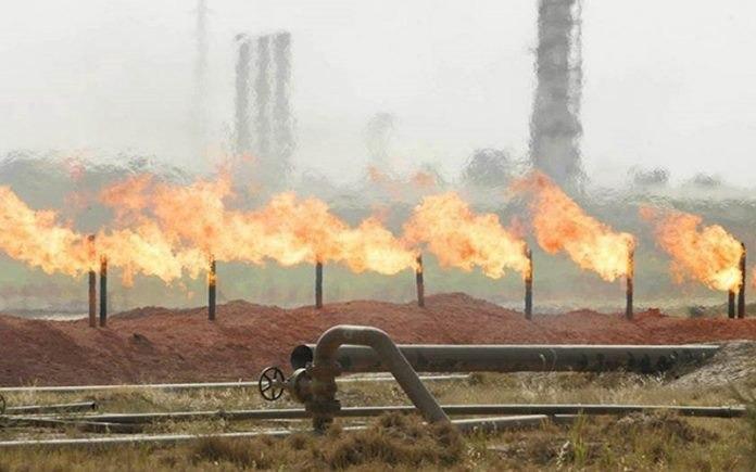 أمريكا تمدد شهرين إضافيين إعفاء العراق لإستيراد الطاقة من إيران