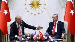 ضجة سياسية في تركيا عقب تصريحات بايدن عن رغبته في إسقاط أردوغان