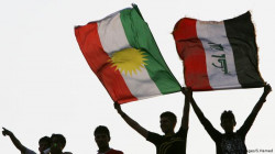 تعرف على بنود اتفاق بغداد وكوردستان الجديد