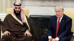 زخم في المنطقة.. دولتان عربيتان تطبعان قريباً مع إسرائيل والسعودية التالية