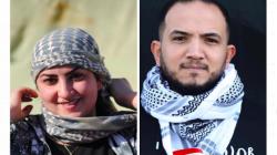 إصابة ناشطين اثنين خلال محاولة اغتيال في البصرة