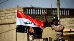 "The Iraqi government responds to the ""Compulsory Military Service"" news"