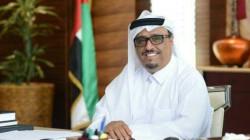 مسؤول امني اماراتي: إسرائيل جزء لا يتجزأ من الأرض العربية