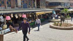 حكومة كوردستان تصرف أكثر من 4 مليارات دينار لمعالجة مشكلة بالسليمانية
