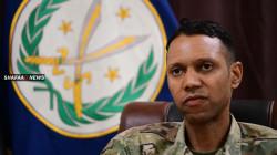 التحالف الدولي يكشف تفاصيل اجتماعات رفيعة بين بغداد وكوردستان للقضاء على داعش