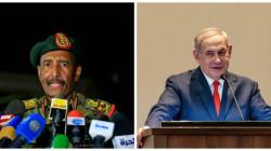 السودان تقول إنها تتطلع لإبرام اتفاق سلام مع إسرائيل