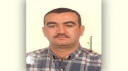 مَن هو عضو حزب الله المدان بقتل الحريري؟