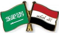 السعودية توافق على مذكرة تفاهم للتعاون مع العراق بهذا المجال