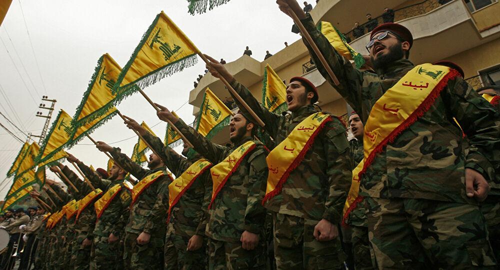 """متى يتم نزع سلاح """"حزب الله""""؟ .. الرئيس اللبناني يجيب"""