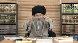 """مرجع عراقي يضع عدة شروط منها """"الحضور الفيزيائي"""" لإقامة مراسم عاشوراء"""