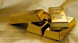 الذهب يهبط دون 2000 دولار مع ارتفاع العملة الأميركية