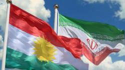 إيران تعلن استئناف النشاط بسوق حدودية مع اقليم كوردستان