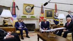 Trump to act decisively against the threats