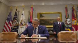 العراق يبرم اتفاقات بقيمة 8 مليارات دولار في واشنطن