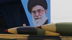 U.S. to restore all U.N. sanctions on Iran