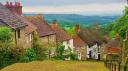 بعد كورونا.. تزايد انتقال البريطانيين للسكن في الريف بنسبة ١٤٤- ٢٧٥٪