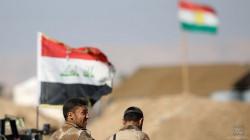 وثيقة.. الكاظمي يوافق على فتح 4 مراكز تنسيق أمني مشترك مع كوردستان