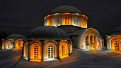 أردوغان يأمر بتحويل كنيسة أخرى إلى مسجد