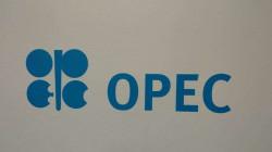 وزير النفط العراقي: التزام دول اوبك بخفض الإنتاج بلغ 102%