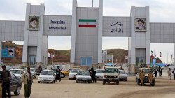 Garmyan to reopen Parvizkhan border crossing