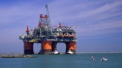 Oil majors begin evacuating at Gulf of Mexico