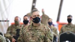 البنتاغون تعلن خفضاً جديداً للقوات الأمريكية في العراق