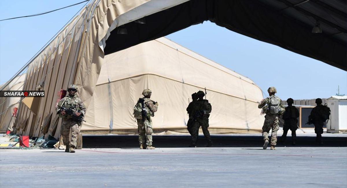 هجوم جديد يستهدف رتلا للتحالف الدولي شمالي العراق