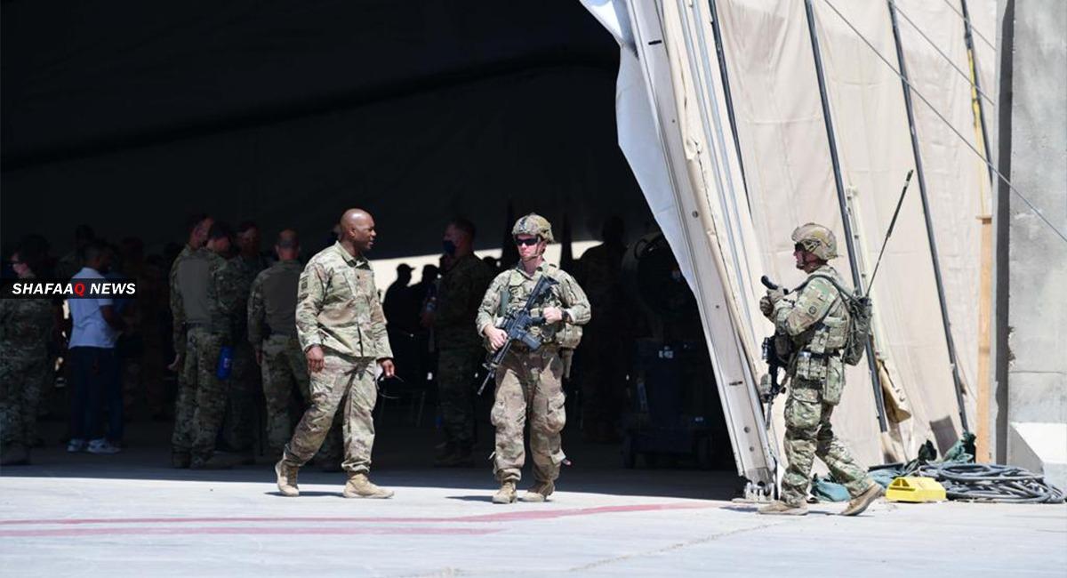 تقرير: على أمريكا أن تحط الرحال بمحطة كوردستان الأمينة