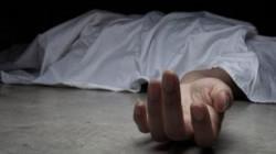 ضابط شرطة ينهي حياته بمسدسه الشخصي في ميسان