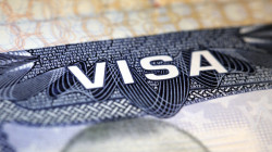 The Iranian consul in Baghdad: free visa will continue to be issued to Iraqi citizens
