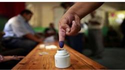 مطالبة نيابية بإشراف دولي على الانتخابات وتحذير من العزوف