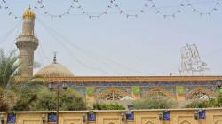 الوقف السني بالعراق يعيد فتح المساجد في ايلول المقبل