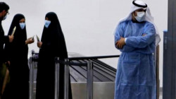 Covid-19: 3172 new cases in Gulf countries in 24 hours